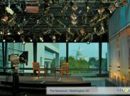 newseum_studio_b_small